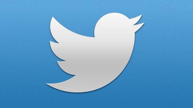 Tip Tweets