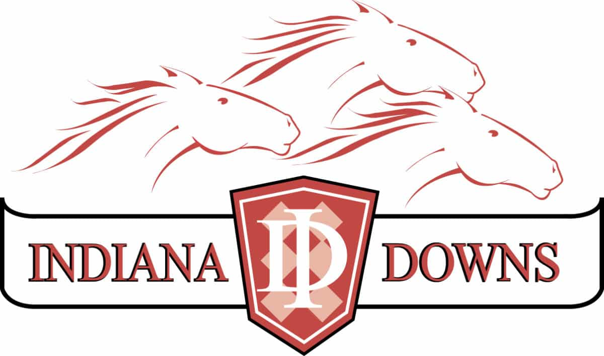 IndianaDowns
