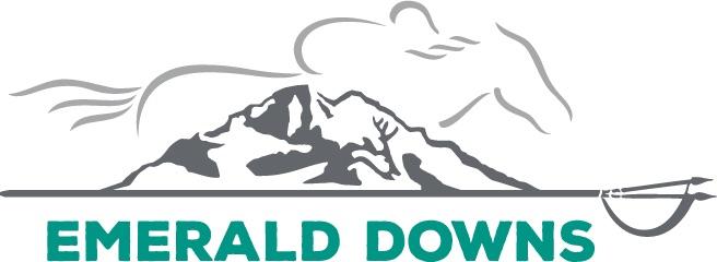 Emerald Downs